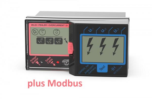 IKI-23_capdis Modbus
