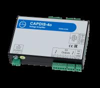 CAPDIS-4o