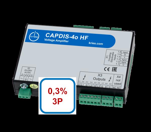 CAPDIS-4o_HF 0,3% 3P