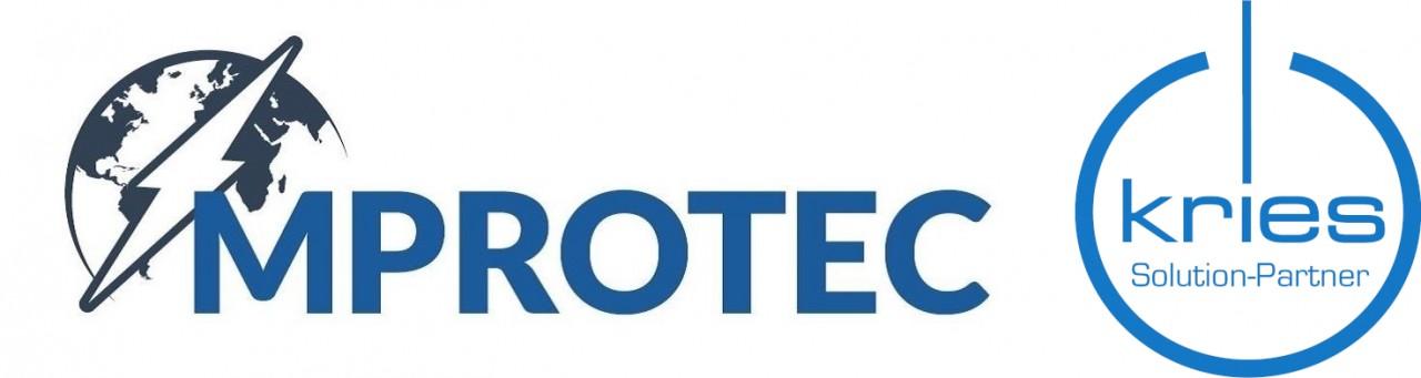 ws-logo-mprotec_SP-LOGO