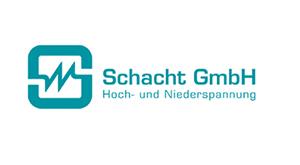 logo_schacht