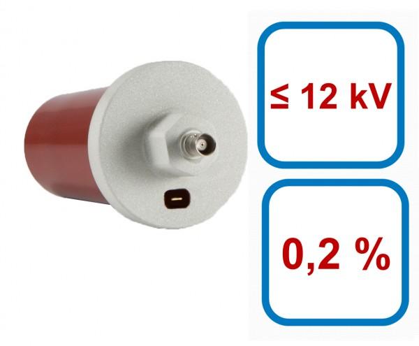 OAS12 12 kV 0,2 %