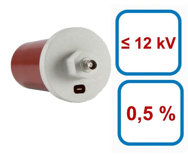 OAS12 12 kV 0,5 %