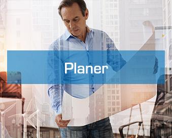 planer-2