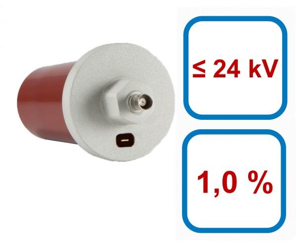OAS24 24 kV 1,0 %