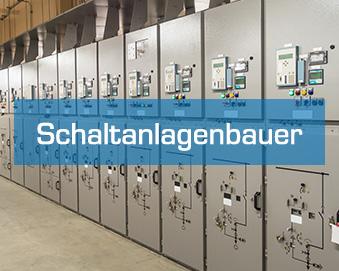schaltanlagenbauer-1