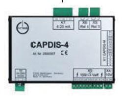 CAPDIS-4