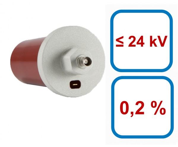 OAS24 24 kV 0,2 %