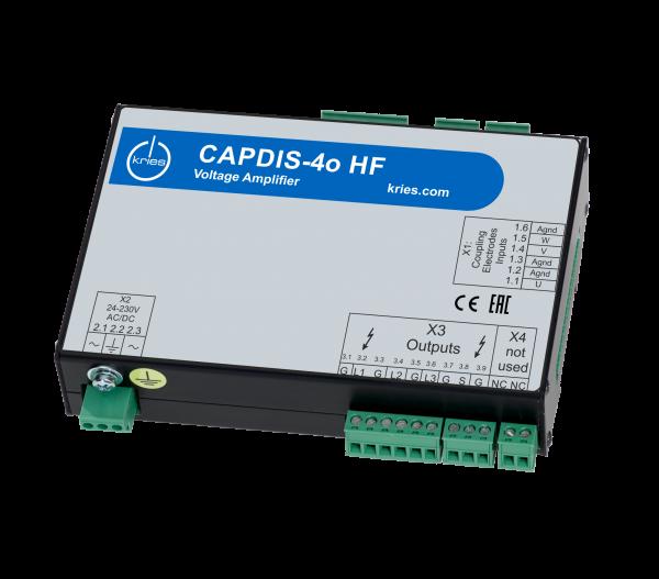 CAPDIS-4o_HF