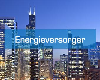 energieversorger-2